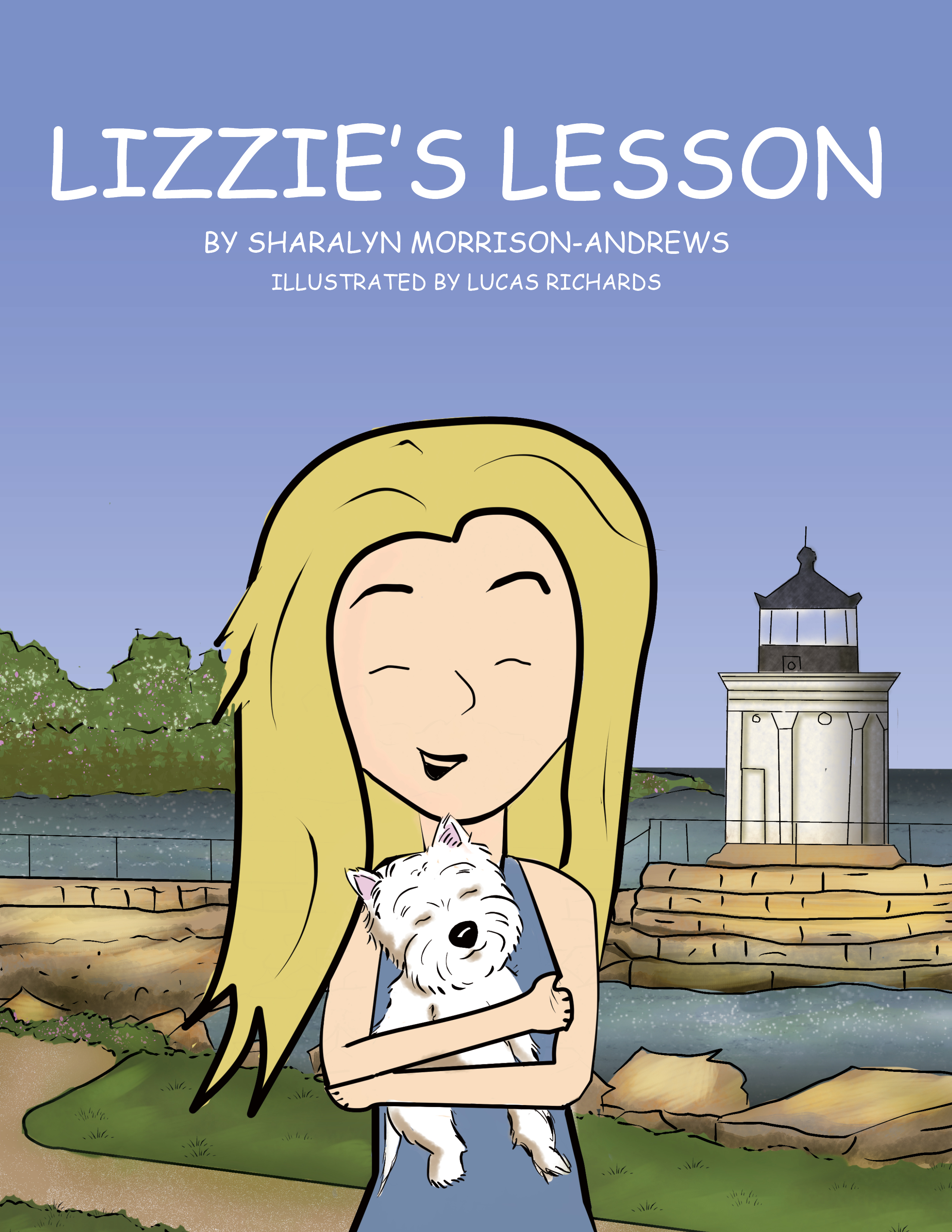 lizzieslesson_cover