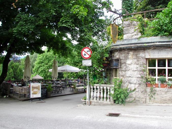 Cafe Peglez'n